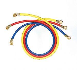 R410A-hose-set