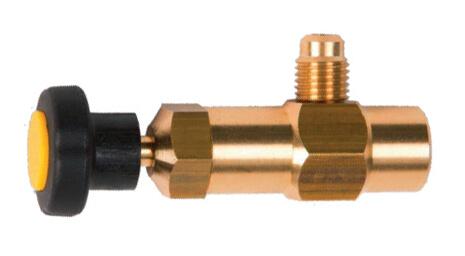 refco-can-valve