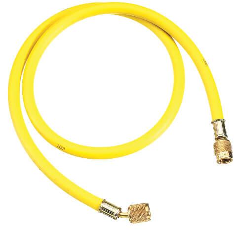 single-line-charging-hoses