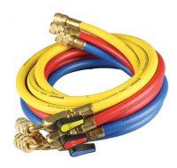 ball-valve-hose-set