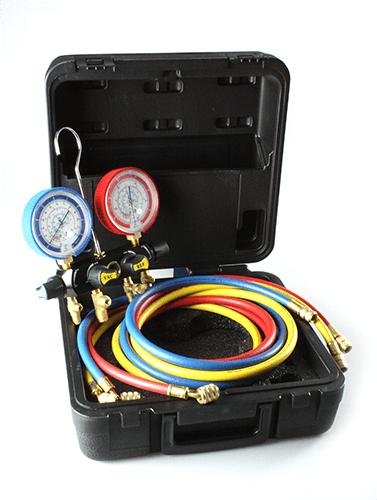 4-valve-multi-gas-box-hoses-web