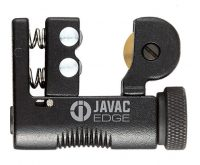 JAVAC-EDGE-Mini-Tube-cutter