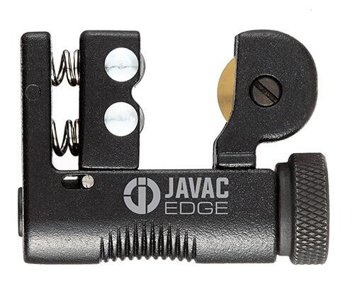 JAVAC-EDGE-Mini-Tube-cutter