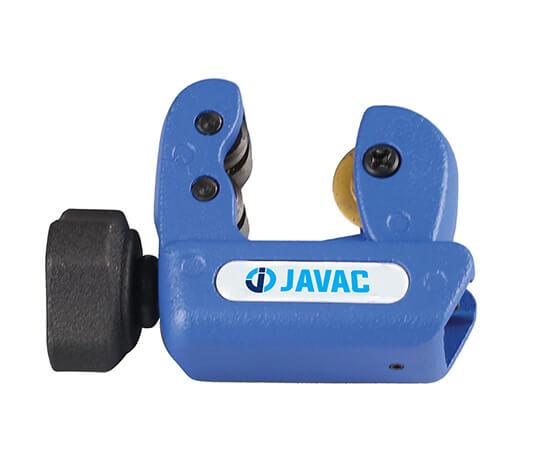 Javac Pipe Cutter 1//8-1 5//8/'/' JTC-42
