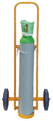 NIT02-nitrogen-trolley