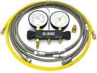 PVRSET-PVR-pressure-vacuum-test-manifold-new-logo