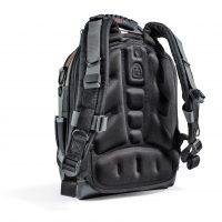 AX3501 Veto Pro Pac Tech Pac back