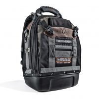 AX3501 Veto Pro Pac Tech Pac closed
