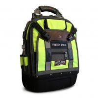 AX3515 Veto Pro Pac Tech Pac Hi-Viz