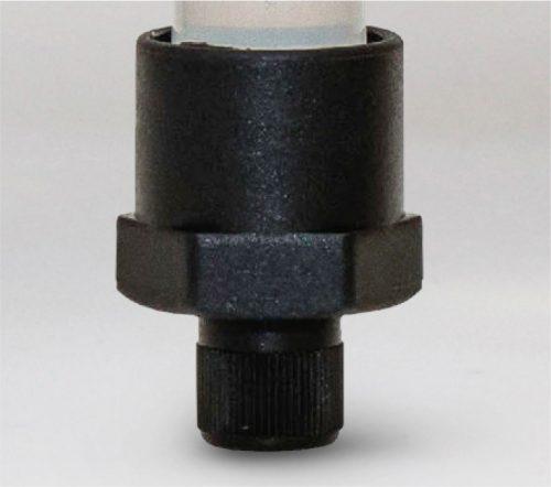 Cool Seal JAV-1140 (CS-3)