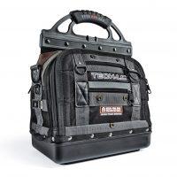 AX3500 Tech-LC