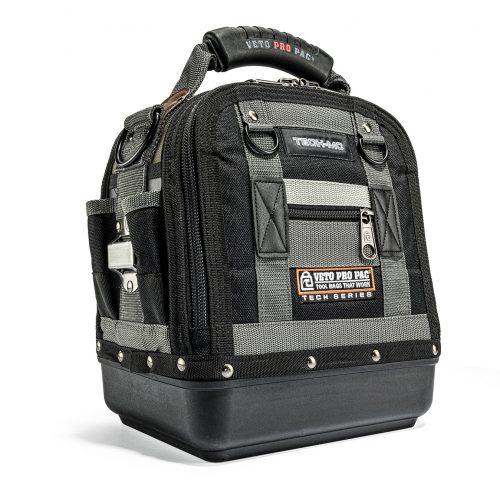 AX3516 Tech MC Compact