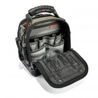 AX3516 Tech MC Compact 2