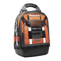 AX3559 Tech Pac Hi-Viz Orange