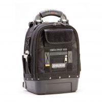 AX3582 Tech Pac MC Blackout